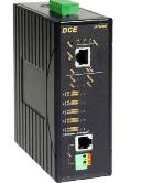 DCE 2178HEE Long Reach Ethernet Extender -2PK