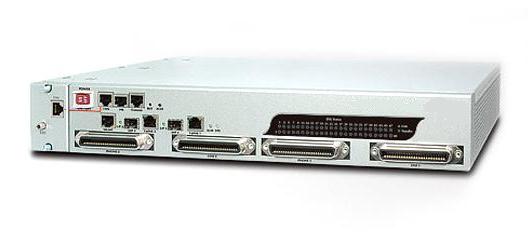 DCE 5248A-DSG-0