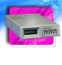 UDS 2440 62245079 Point of Sale 2 wire Dial up or Private Lease Line Modem Asynchronous and Synchronous