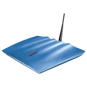 Draytek Vigor2700G ADSL2 ADSL2+ROUTERS