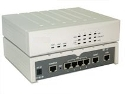 DCE 2178-LRE8 Long Reach Ethernet Extender – 2PK
