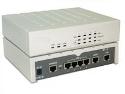 DCE 2178-LRE4 Long Reach Ethernet Extender – 2PK