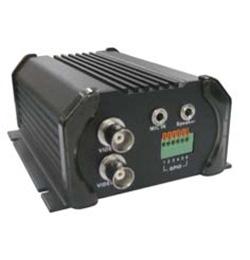 DVS-8301 Channel Digital Video Encoder