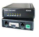DCE IG144S-HV INDUSTRIAL MODEM-0