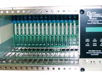 DCE/RM32UI-DUALAC