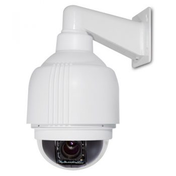 ICA-H652-PA H.264 Outdoor Speed Dome Internet Camera (PAL)_1