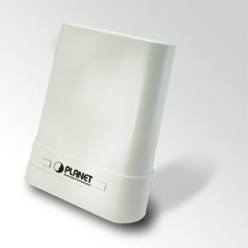 WAP-6200 802.11g Wireless LAN Outdoor CPE AP/Router