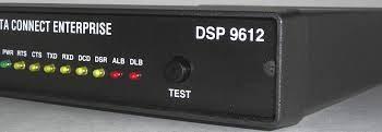 DCE/48V-POEI