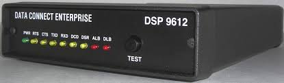 DCE/48V-POEI-0