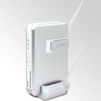 WNRT-625G 802.11n 3G Broadband Router