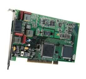 SpeedTouch PCI ADSL PCI Modem-0